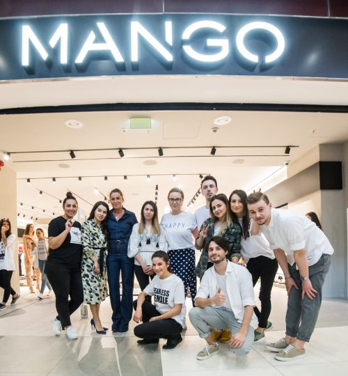 Mango-23