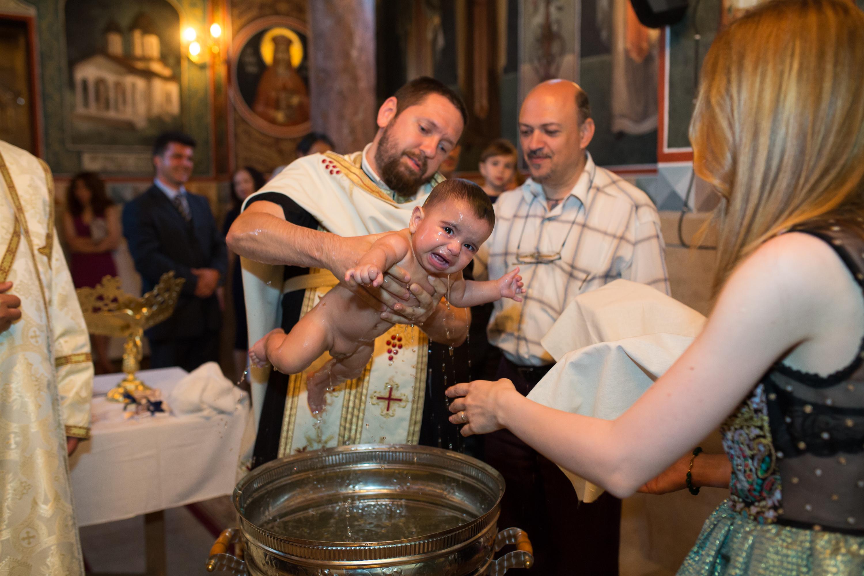 botez-233